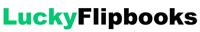 Introducing Lucky Flipbooks | Houston Flipbooks