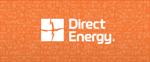 Direct Energy22